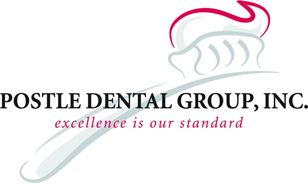 Postle Dental Group